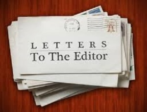 letters to the editors sz