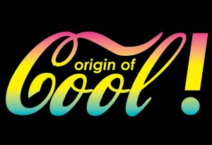 origin-of-cool-black-gradient1