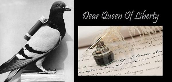 queen contact bg