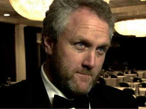 Andrew Breitbart : One Year Later