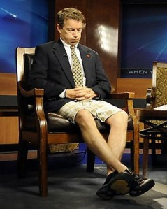 rand-shorts