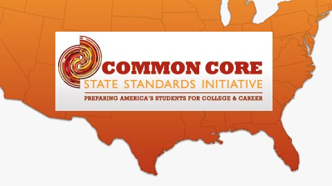 More Common Core Tyranny In Maryland