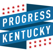Was Democrat Shawn Reilly From Progress Kentucky linked To Fatal Shooting?