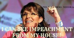 impeach 943075_533136960080240_1633440715_n