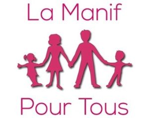paris La_Manif_Pour_Tous_logo_CNA_World_Catholic_News_1_7_13