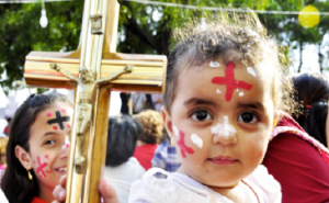christian-persecution-in-egypt-2