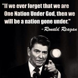 reagan god good BNsaAaOCIAEsMyb