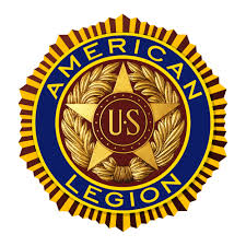 More Tyranny – IRS Targets The American Legion