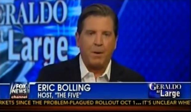 Bolling Kicks Dershowitz Ass Debating The General  Welfare Clause &Obamacare