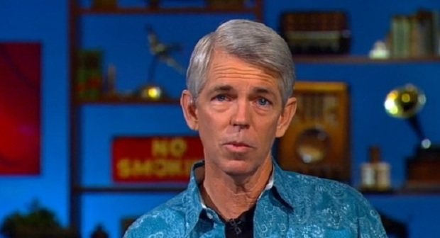 David Barton On Article V Convention Of The States