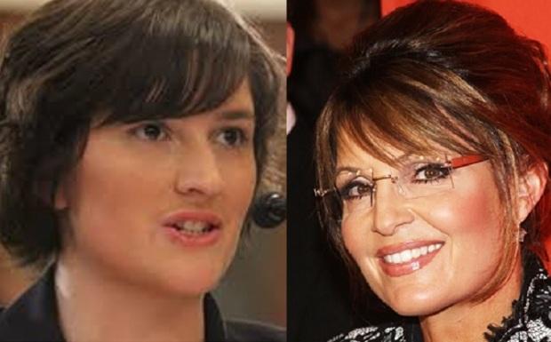 Double Standard – Fluke &Palin