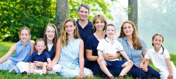 How You Can Help Ken Cuccinelli -Virginia Governors Race