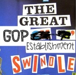 The great gop establishment