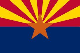 AZ State Senator Dr. Kelli Ward On The Mark Levin Show -The LibertyAmendments