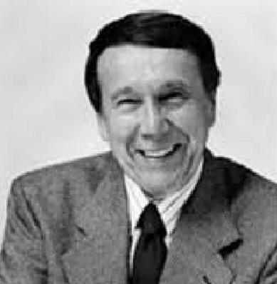 In Memory Of Bob Grant, Talk RadioPioneer