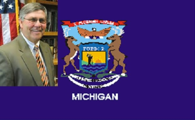 Article V – Liberty Project In Michigan