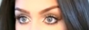my eyebrows 2