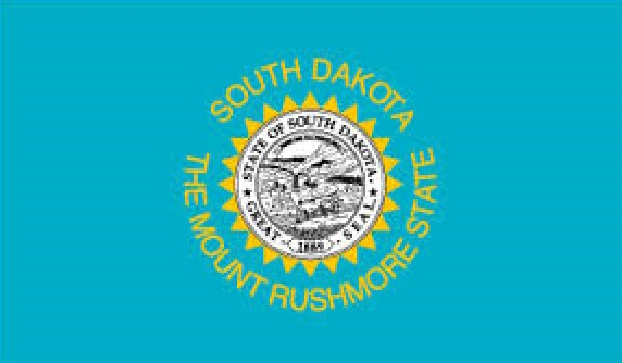Article V – List Of Reps Who Killed The Convention Of States Bills In South Dakota