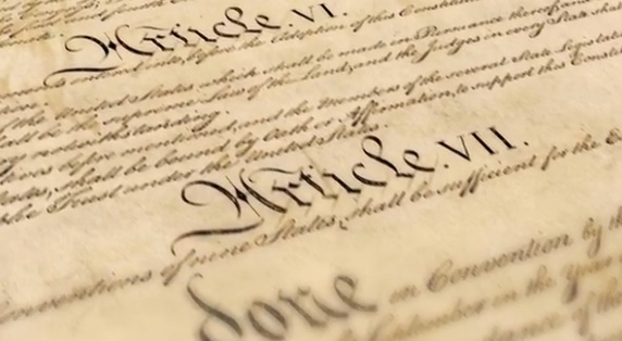 Ted Cruz Video – 2014 Stand For Principle – Defend The Bill of Rights
