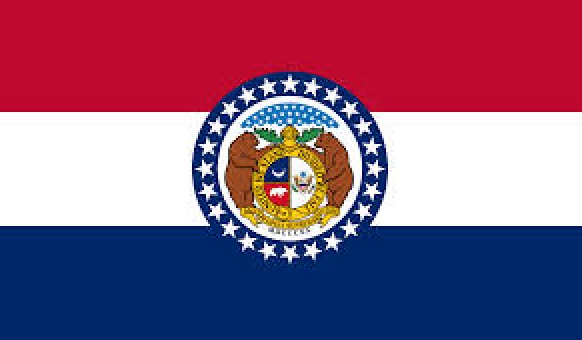 Missouri House Speaker Tim Jones joined state-level leaders calling for An Article V Convention Of The States