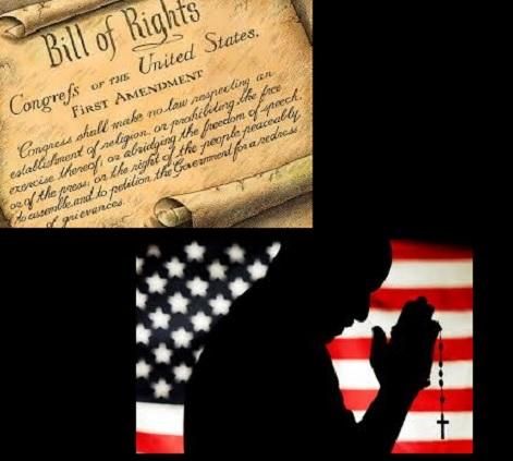 Mississippi Gov. Phil Bryant  signed religious freedom billThursday