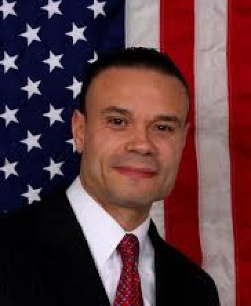 Dan Bongino For Maryland's 6th Congressional District