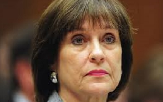 IRS Scandal -Lerner Hates Conservatives And Talk Radio
