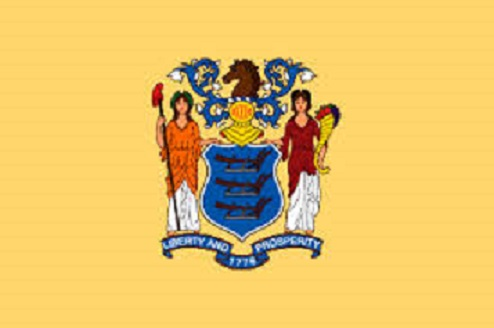 New Jersey Considering an Article V Convention to Halt Overreach of Federal Government
