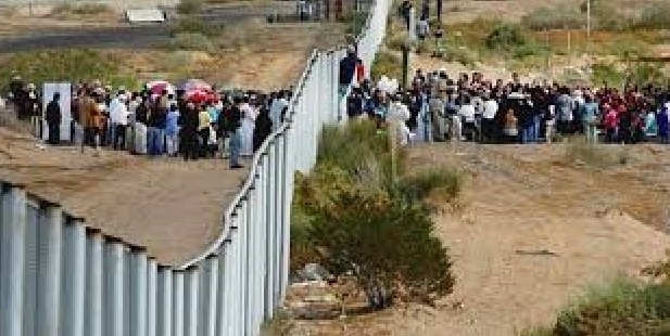 The Cost of schooling the Illegal Immigrantchildren