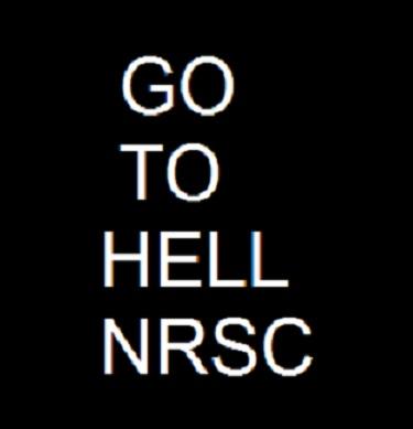 Go To HellNRSC