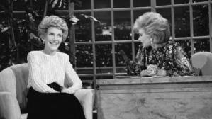 Nancy Reagan Joan rivers Bwu63duCIAAH3gn