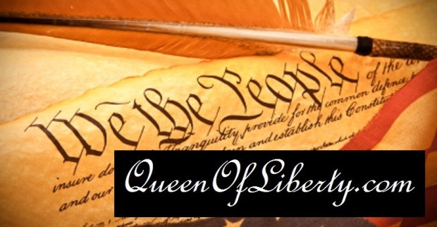 The States Lead To Amend The USConstitution