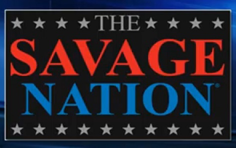 Savage Tells The Truth About Islamic Fundamentalism & The Second Amendment