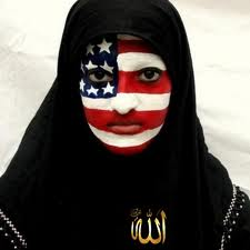 Maryland School Boards Bowed to Demands of Islamic Groups LikeCAIR
