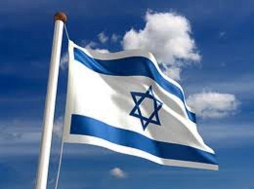 Jewish Girl Critical After Palestinian Firebomb Attack-SilentIntifada