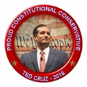 cruz button 2016