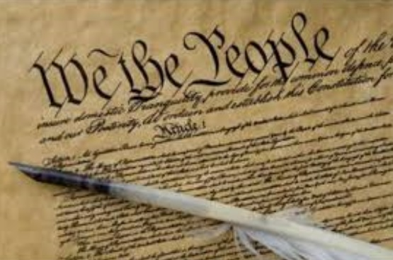 Why An Article V Convention Is Right For America