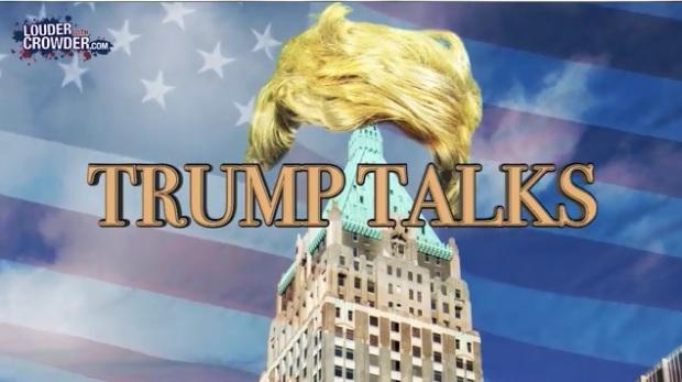 Trump Jokes – Hilarious!:-)