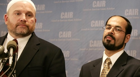 Cruz Proposes Bill to Label Brotherhood, CAIR as Terror Orgs.