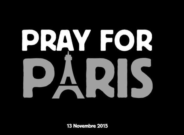 Ted Cruz Speaks like A True Leader On The Paris TerroristAttacks