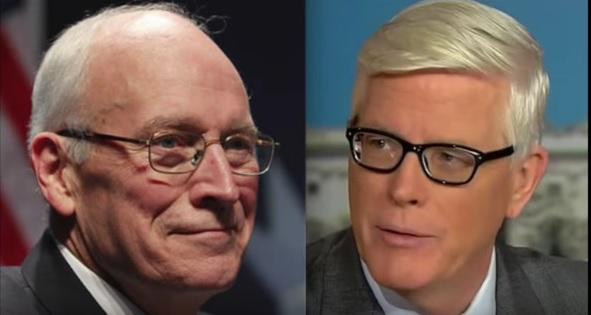 Cheney & Hewitt- Trump- ReligiousLiberty