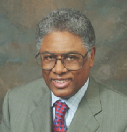 Thomas Sowell endorses Article V, Convention of States