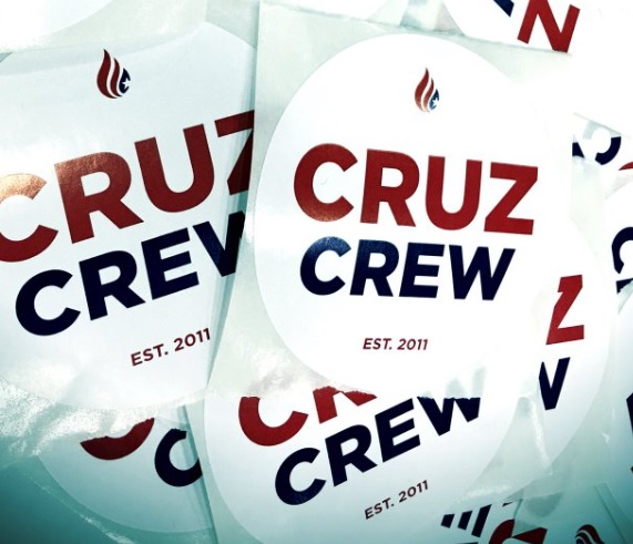 Cruz Crew – Could this be our Hail Mary pass?
