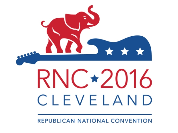 An Open Letter and Urgent Plea To All Republican Delegates Headed to Cleveland