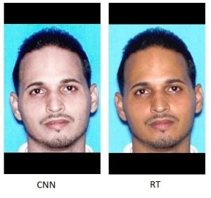 cnn-shooter