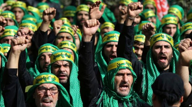 Congress Demands DOJ Turn Over All Docs Related to Obama Scheme to Nix Hezbollah Terror Investigation