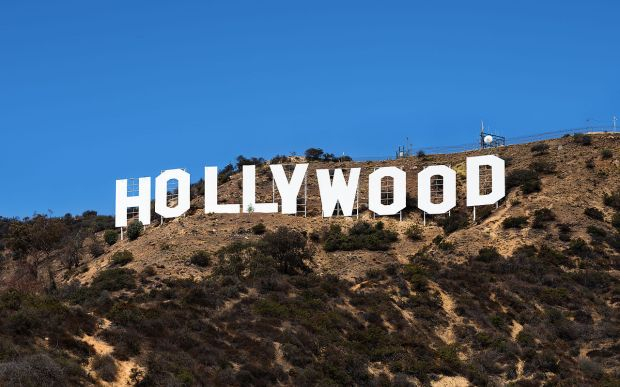 Hollywood Wants Your Mind – left wing propaganda